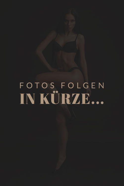Fotos-folgen-in-Kürze